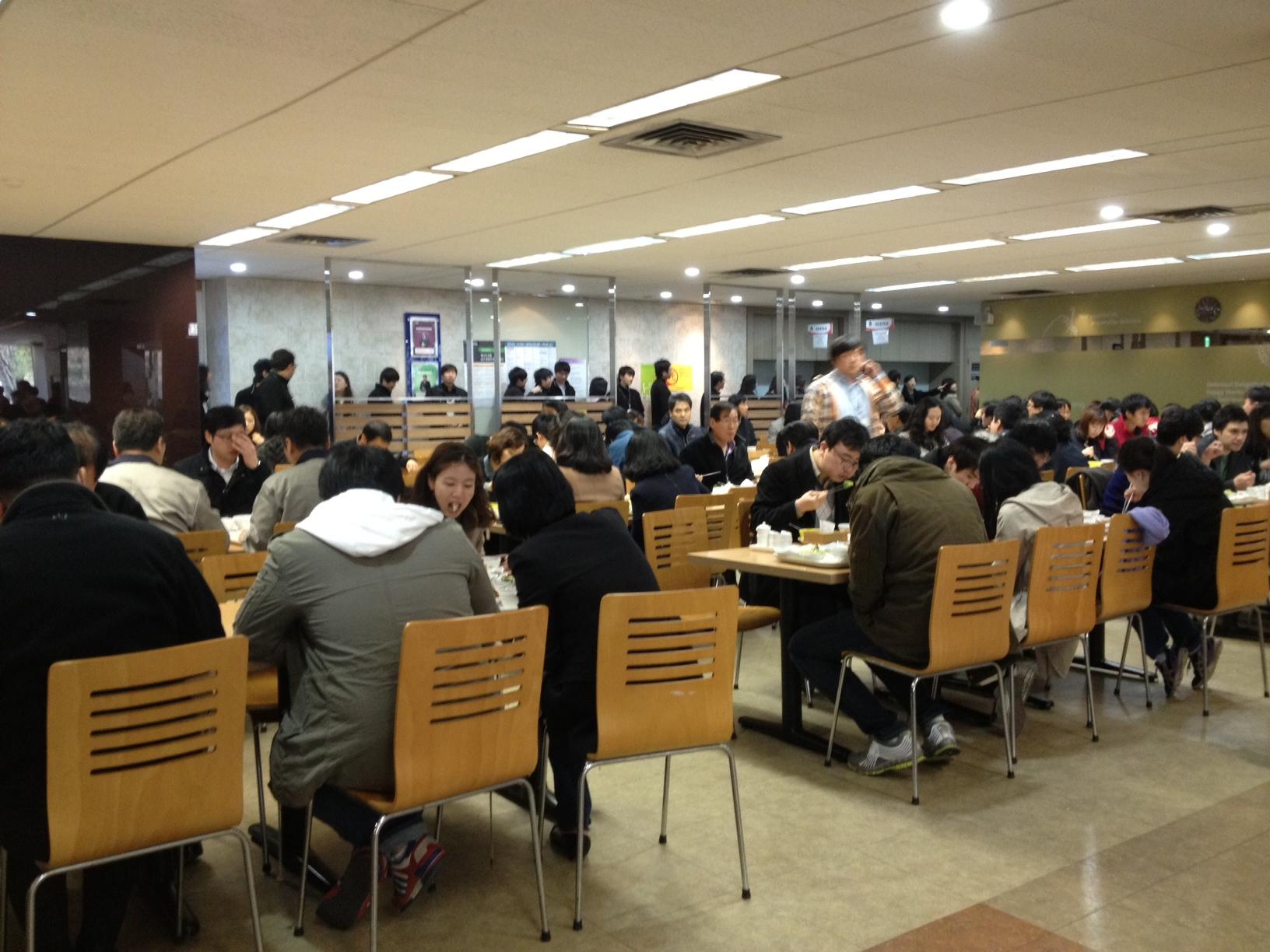Info beasiswa dan pertukaran pelajar ke luar negeri