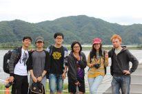 chuncheon_canoe_(1)