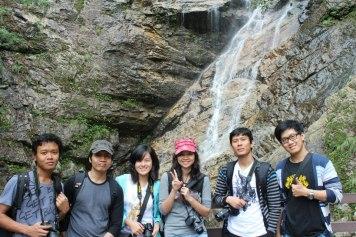 chuncheon_canoe_(2)