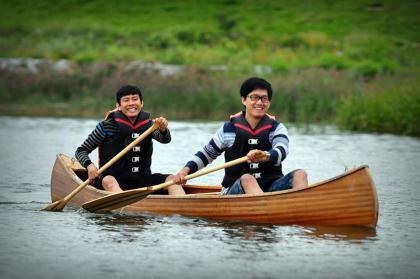 chuncheon_canoe_(3)