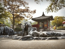 seoul_land_(4)