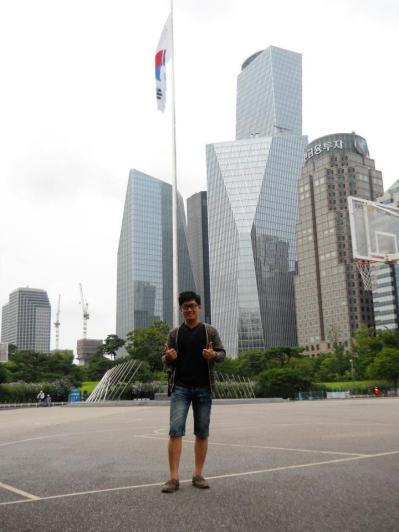 yeouido_hangang_park_(1)