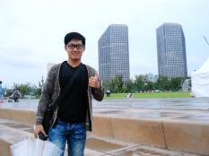 yeouido_hangang_park_(3)