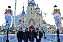 lotte_world_(1)