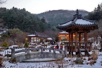 garden_of_morning_calm_(3)