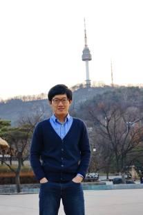 namsangol_hanok_village_(1)