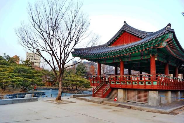namsangol_hanok_village_(2)