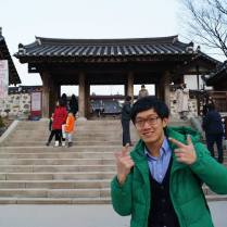 namsangol_hanok_village_(5)
