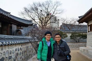 namsangol_hanok_village_(7)