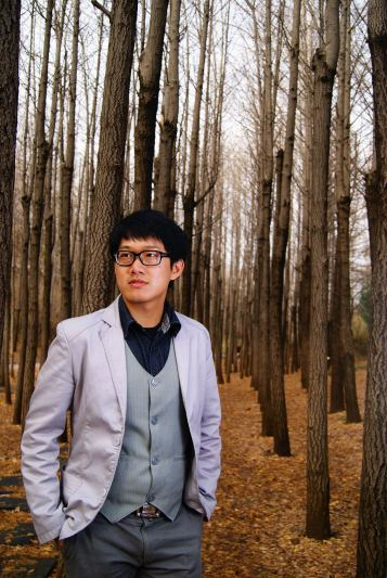 seoul_forest_(1)