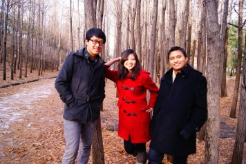 seoul_forest_(6)