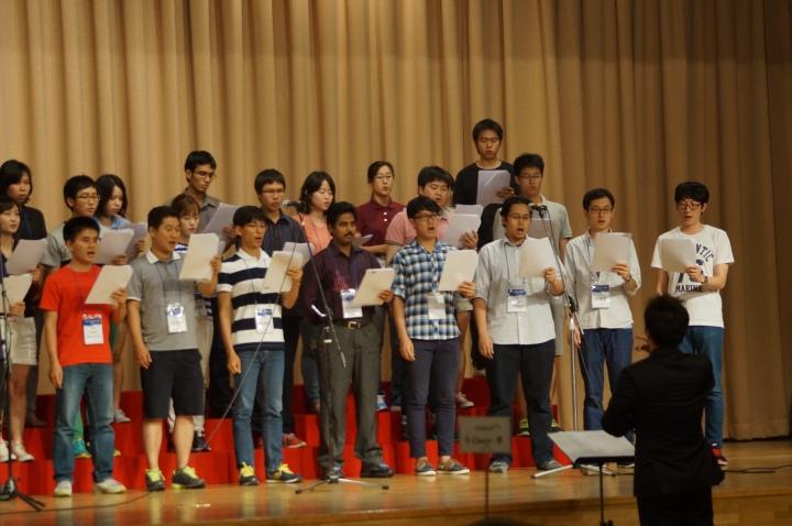 UST_summer_school_(3)
