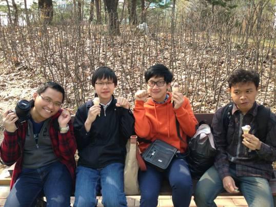yeouido_park_(1)