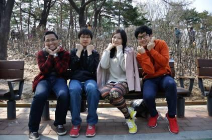 yeouido_park_(4)