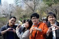 yeouido_park_(5)