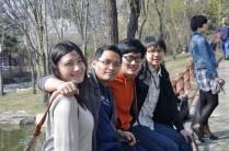 yeouido_park_(6)