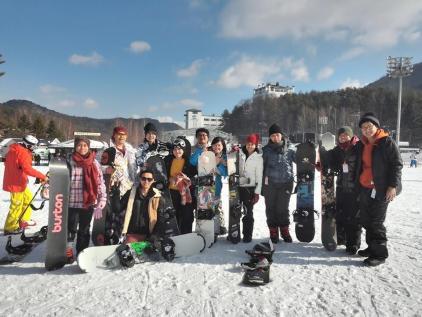 yongpyong_ski_resort_(1)