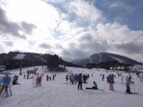 yongpyong_ski_resort_(2)