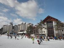 yongpyong_ski_resort_(3)