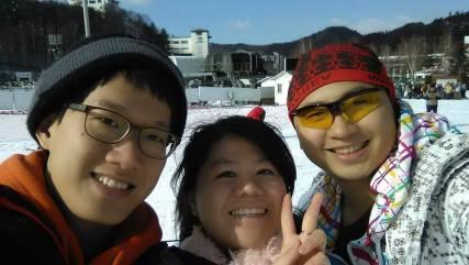 yongpyong_ski_resort_(4)