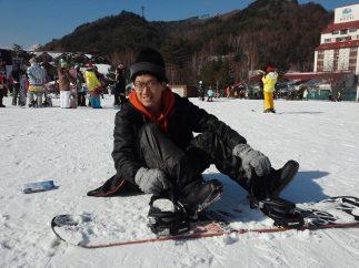 yongpyong_ski_resort_(5)
