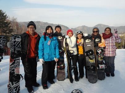 yongpyong_ski_resort_(6)
