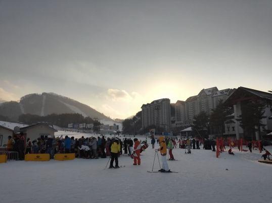 yongpyong_ski_resort_(7)