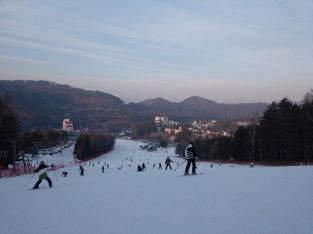yongpyong_ski_resort_(8)