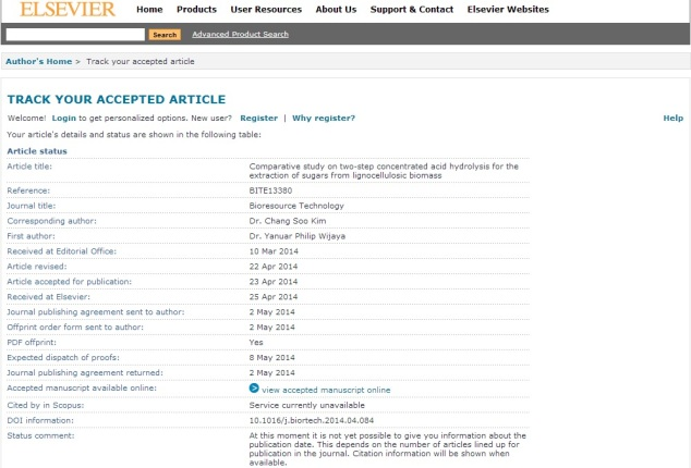 elsevier accepted article
