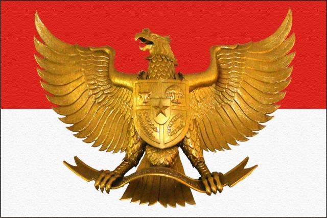 Image source: wilwatiktamuseum.blogspot.com