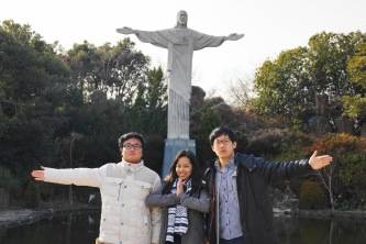 soingook_park_jeju_(2)