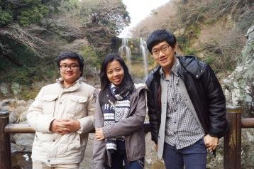 cheonjeyeon_waterfall_jeju