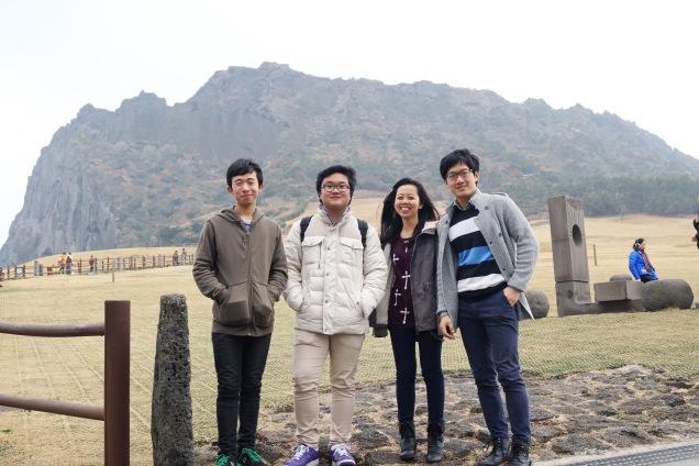 seongsanilchulbong_jeju_(2)