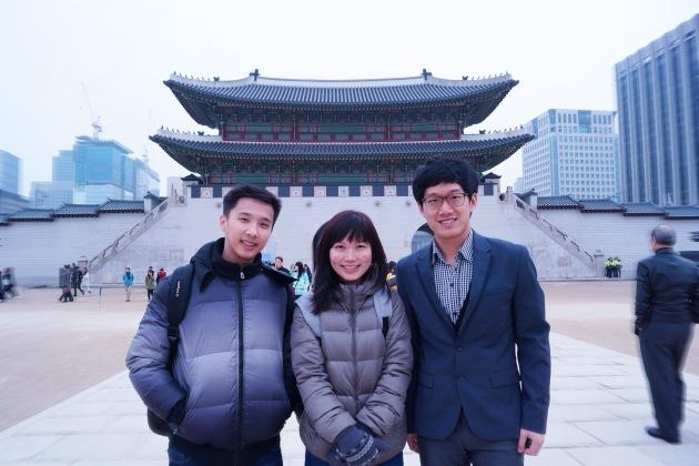 gyeongbokgung_palace_(1)