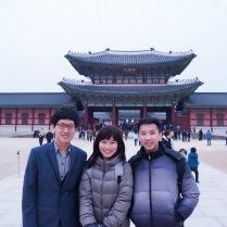 gyeongbokgung_palace_(2)