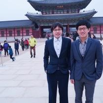 gyeongbokgung_palace_(3)