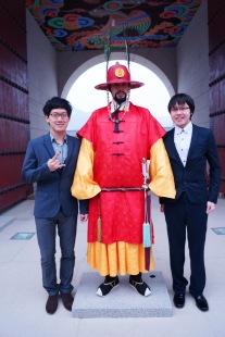 gyeongbokgung_palace_(4)