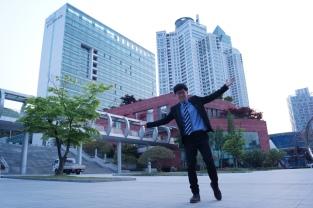 KiChE_changwon_(4)