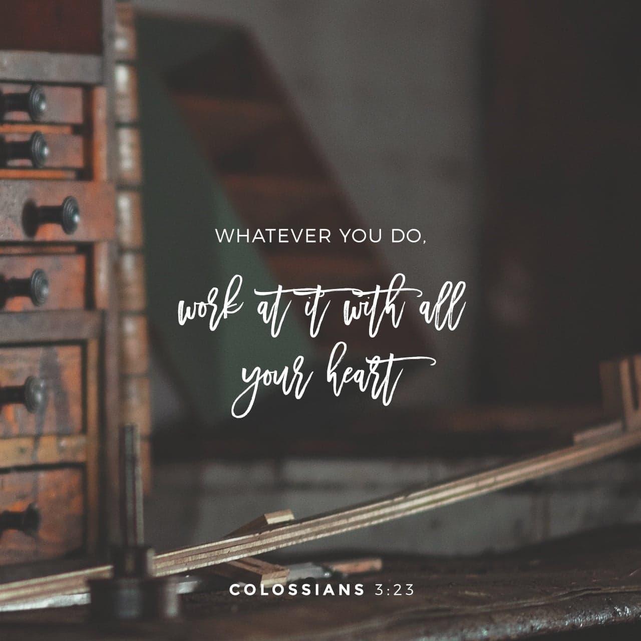 Colossians_3-23