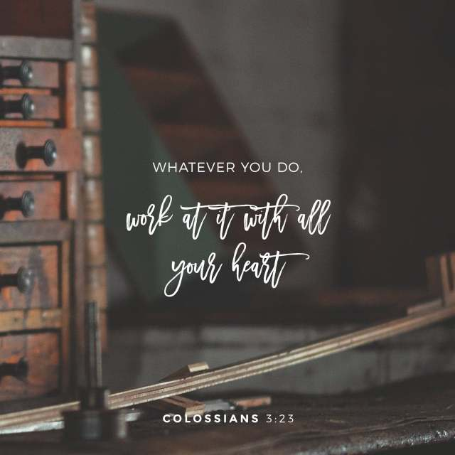 Colossians_3-23